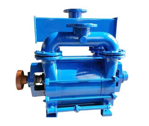 2BEA水环式真空泵
