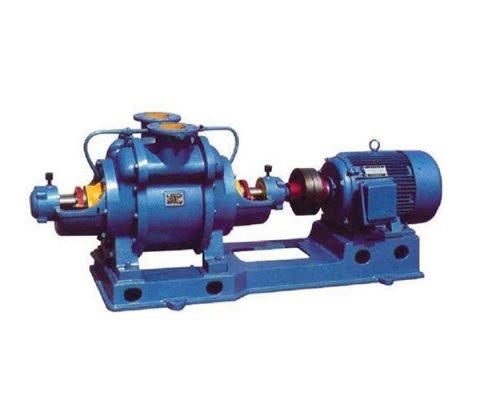 SZ水环式真空泵